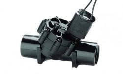 K-RAIN клапан электромагнитный 7001-BSP-NFC