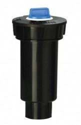 K-RAIN спринклер статический PRO-S-04-CV-PR