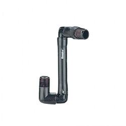 HUNTER гибкое соединительное колено ¾×¾ - 15 см (SJ-706)