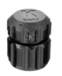 K-RAIN сопло баблер регулируемый TB-ADJ