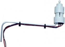 K-RAIN датчик дождя R200