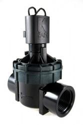 K-RAIN клапан электромагнитный 7101-J-BSP