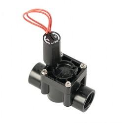 HUNTER электромагнитный клапан PGV-100-G-B