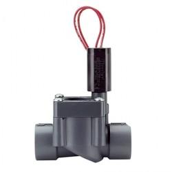 HUNTER электромагнитный клапан SRV-100-G-B