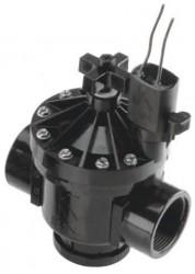 K-RAIN клапан электромагнитный 7102-BSP