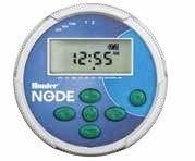 Пульт управления Smart Valve Controller NODE-200