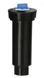 K-RAIN спринклер статический PRO-S-02-CV
