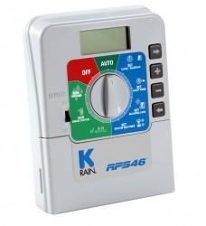 K-RAIN пульт управления на 6 зон 3506-220