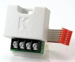 K-RAIN модуль расширения 3204 на 4 зоны